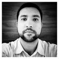 Freelancer Antônio M. B.