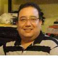 Freelancer José A. H. V.
