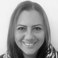 Freelancer ADRIANA J. V. L.