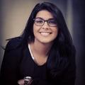 Freelancer JESSICA R. C.