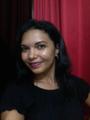 Freelancer Auricélia V. D. S.