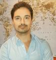 Freelancer Javier L.