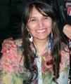 Freelancer Carina G.