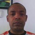 Freelancer Cassio J.