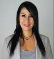 Freelancer Rossana P.