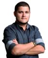 Freelancer Fernando T. M.