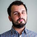 Freelancer Maciej R.