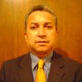 Freelancer Martin d. J. O. V.