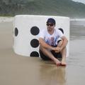 Freelancer Linho G.