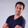 Freelancer Diego J. S.