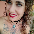 Freelancer Amanda A. F. d. S.