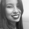 Freelancer Ana P. V.
