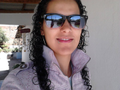 Freelancer Gabriele S.