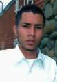 Freelancer Erbin R. B.