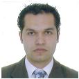 Freelancer Carlos A. N. C.