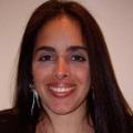 Freelancer Laura H. A.