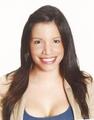 Freelancer Paola B.