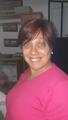 Freelancer Mariela M. G. M.