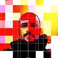 Freelancer Sebastián C. V.