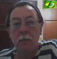 Freelancer Ernesto V. M.