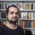 Freelancer Lucas B.