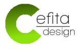 Freelancer Cefita D.