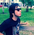 Freelancer Jesús S. L.