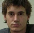 Freelancer Alfonso C. D.