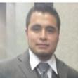 Freelancer Cesar I. O. V.