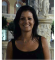Freelancer Paula G. P.
