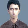 Freelancer Mohammad R. M.