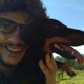 Freelancer Renato