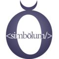 Freelancer Simbol.