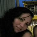 Freelancer Karen Y. M. G.