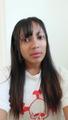 Freelancer Tamara N.