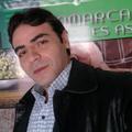 Freelancer José L. S.