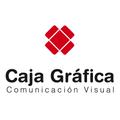 Freelancer La C. G.