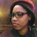 Freelancer Jennifer C.