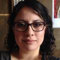 Freelancer Elianne A. A.