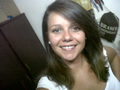 Freelancer Paula B.