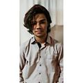 Freelancer Danilo G. O. d. S.