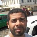 Freelancer Felipe D. d. O.