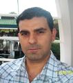 Freelancer Ariel P. G.