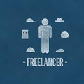 Freelancer Kelvin C.