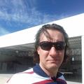 Freelancer Evaldo d. O.