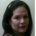 Freelancer Maria E. G. D.