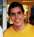 Freelancer Raphael S. B.