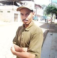 Freelancer Jorge C. d. S.