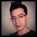 Freelancer Javier M.