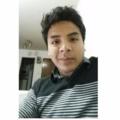 Freelancer Brayan M. C.